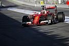 A Ferrari már megnyerte a Forma-1 Oscar-díját? Az SF16-H lenne a legszebb autó?