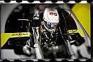Magnussen alatt erőre kapott a Renault, de ez még kevés