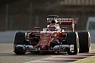 Óriási butaság lenne a Ferraritól, ha már a téli teszteken szabotálná Raikkönen munkáját: abszurd