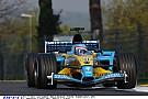 Egy pálya, ami rettentően hiányzik a Forma-1-ben: Alonso küldi neki a Renault-val Imolában!
