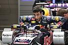 Ricciardo nem akar csinálni egy Alonsót