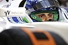 Massa szerint 2017-ben ő lehet az egyik legkeresettebb pilóta a Forma-1-ben