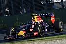 GP-live jósda, 2016: Red Bull – Vajon a TAG Heuer a siker kulcsa?