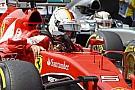 """Lauda: """"Vettel egy veszélyes ellenfél"""""""