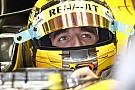Kubica, aki mindig is hiányozni fog a Forma-1-ből: egy derékba tört karrier