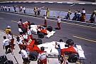 A nap, amikor Niki Lauda végleg búcsút intett a Forma-1-nek: a kategória történetének egyik legkeményebb figurája