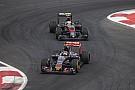 Eddig Sainz és Verstappen az előzés királyai 2015-ben! Räikkönen is jól áll...