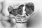 FIA: Nem szándékos, hogy a Baku Nagydíj és a Le Mans-i 24 órás futam ugyanazon a hétvégén lesz jövőre