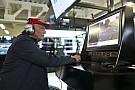 Ha Vettel hülyeséget beszél, akkor Lauda is