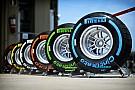 Zárt kapus lesz az utolsó F1-es teszt