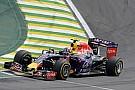 A Renault már megállapodna a Red Bullal, de a bikák még mindig a Hondával flörtölnek!