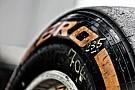 A Pirelli szerint az új gumikkal 4 másodpercet gyorsulhat körönként a Forma-1