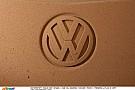Ecclestone: A Volkswagennek most kell beszállni a Forma-1-be!