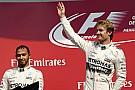 Rosbergnek csak az a pici