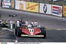 Mintha csak egy kádban ülnél, de ez egy F1-es autó!