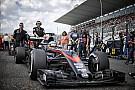 Szent a béke a McLaren és a Honda között!
