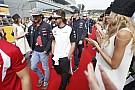 Boldogság a McLarennél: dupla pontszerzés, de még mindig beteges a motor
