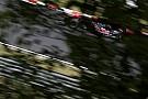 Red Bull megtiltotta a Toro Rossónak, hogy önállóan tárgyaljon a motorokról