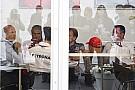 Forma-1-es motorcsúcs Genfben: Mik is a napirendi pontok? Fejlesztések? Ár? Zsetonok?