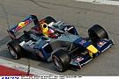 Túl nagy lett a Red Bull mellénye? A Mercedes sem kapott tőlük kasztnit, akkor ők miért adjanak nekik motort…