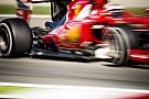 10 helyes rajtbüntetést kap Vettel az Amerikai Nagydíjra