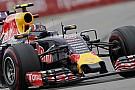 A Renault frissített erőforrása Brazíliában mutatkozik be MÉG a Red Bullban!