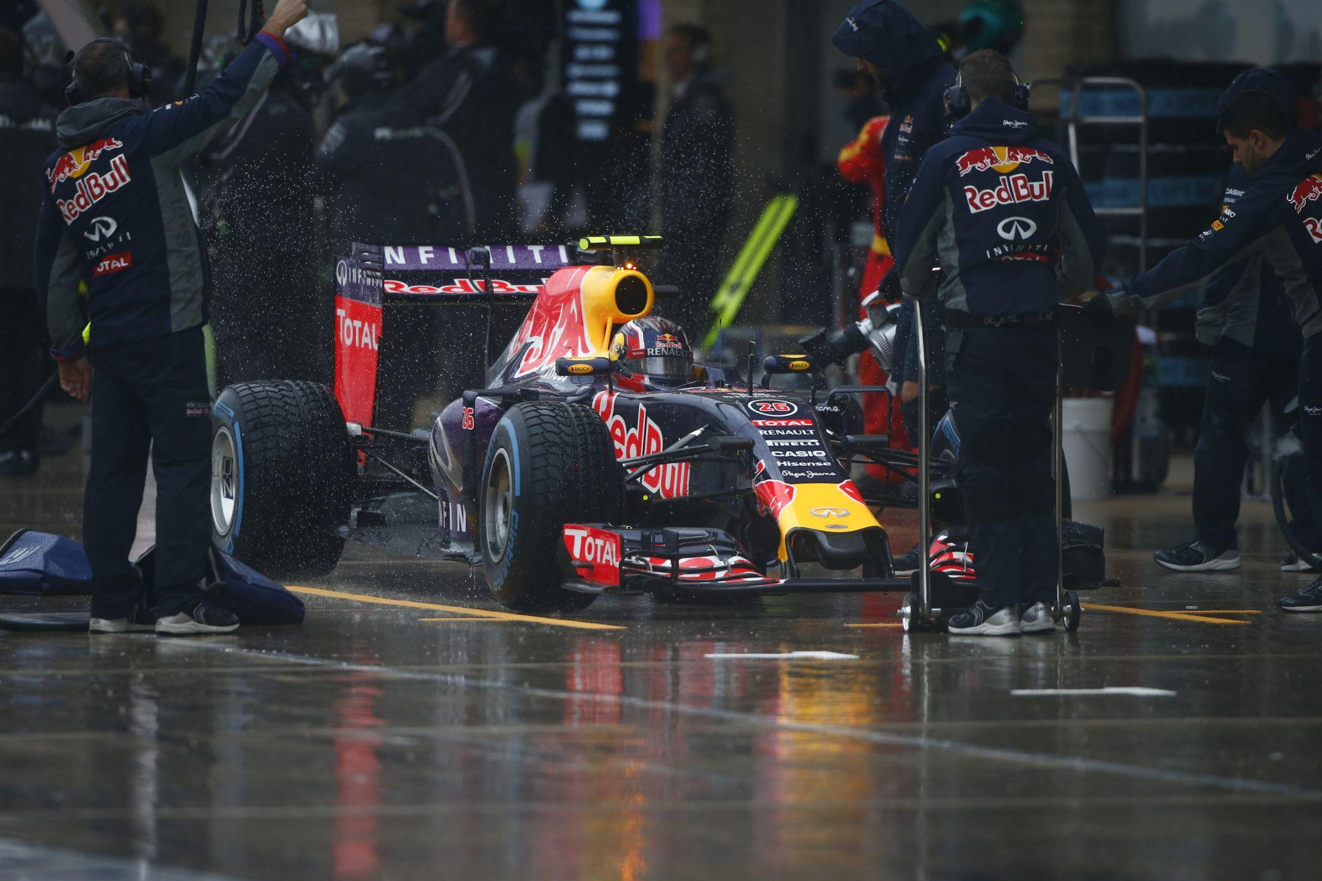 Lauda: Red Bull-Renault, vagy semmi