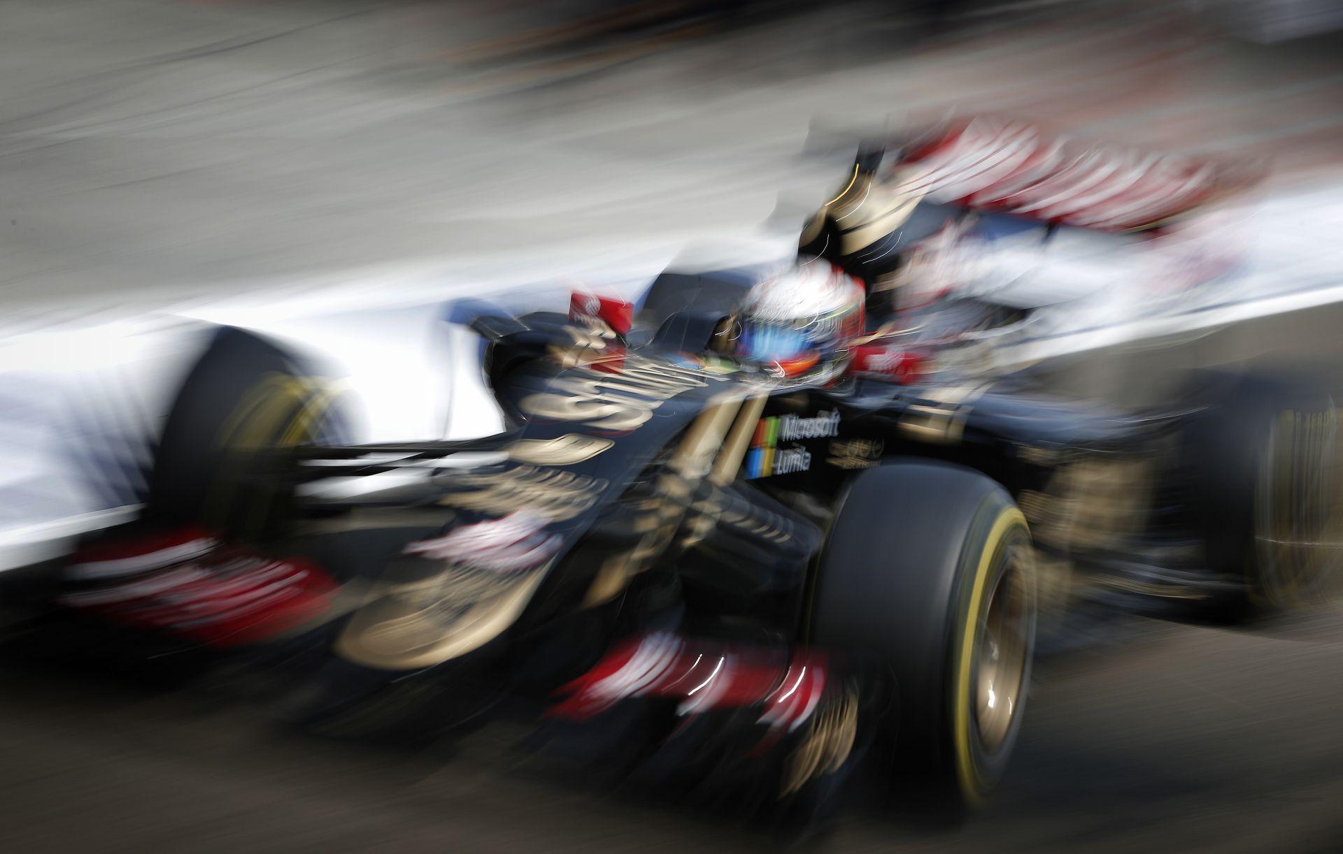 24 órán belül bejelenthetik a Renault gyári visszatérését a Forma-1-ben