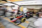 Botrány, ami a McLaren-Hondánál zajlik: Monzában már kifogásokat sem kerestek...