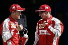 Stop-and-Go: Kimi Raikkönen lett az Olasz Nagydíj legjobbja! Hamilton egyszerre volt angyal és ördög...
