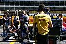 A Red Bull lemondott a Renault-ról és 88 millió dollárról 2016-ra