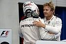 Hamilton lassan csukott szemmel veri el Rosberget: Vettel lesz a második? Ciki lenne!