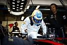 Kizárólag belső kamerás felvételekkel az Olasz Nagydíj: Raikkönen, Vettel és a többiek