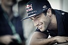 Ricciardo szerint necces, hogy a Red Bull újra bajnok legyen egy Ferrari motorral