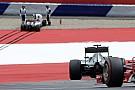A Mercedes és a Ferrari túszul ejtették a Forma-1-et!