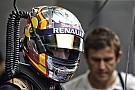 Sainz: Jó, hogy Alonso a közelemben lesz - így sokat tanulhatok holnap!