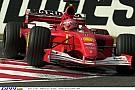 Japán Nagydíj: Michael Schumacher üldözi Mika Hakkinent – 2001