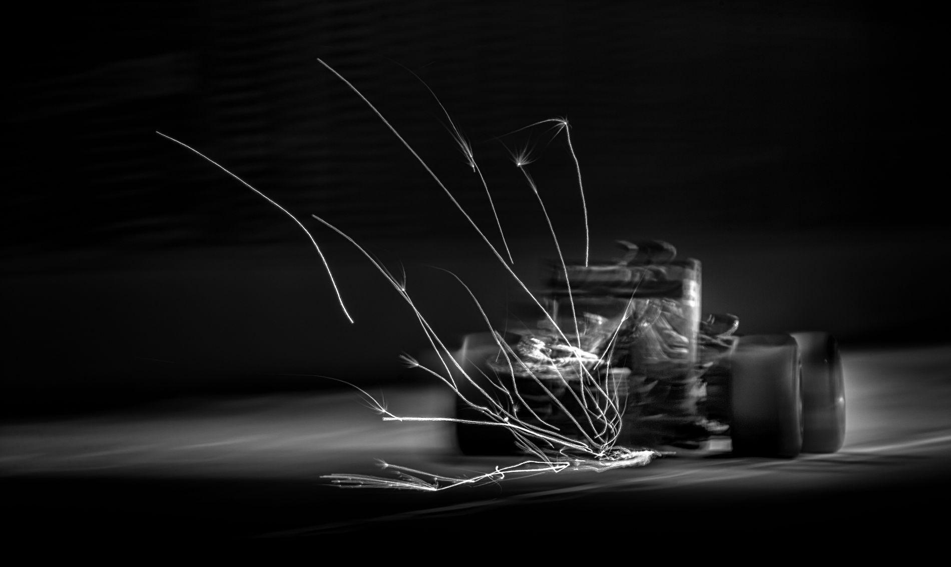 A Renault tart tőle, a Mercedes visszavág Japánban: úgy mennek az F1-es autók, mint a Shinkanzen