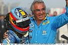 """Briatore: """"Én mondtam Alonsónak, hogy hagyja el a Ferrarit! Mattiacci nélkül még mindig ott lenne"""""""