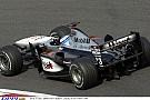 Egy szenzációs F1-es felvétel: Häkkinen rajtja és első köre Suzukában a McLarennel