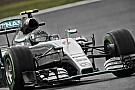 Ezzel a körrel szerezte meg a pole-t Rosberg Suzukában