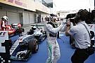 Ecclestone szerint nem volt manipuláció, maximum a rendező esett túlzásba Japánban