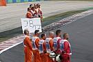 Barrichello szerint csak a tudomány mutatja meg, mi a helyes az F1-nek