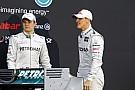 Rosberg: Ekkor tudatosult bennem az, hogy Schumacher egy hétszeres világbajnok