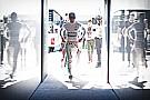 A Mercedes továbbra sem avatkozik bele Hamilton életébe