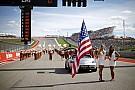 A Haas Racing miatt talán az USA is felfigyel majd a Forma-1-re - jövőre robbanhat a bomba?