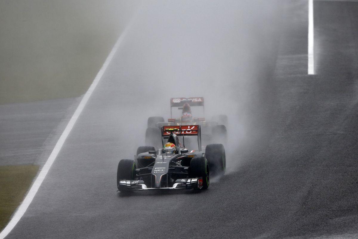 Ecclestone nulláról kezdené az F1-et, minden szerződést kettétépne: a sport beteg, ez nem influenza