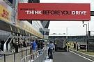 Ecclestone örül Raikkonen maradásának: a ferraris még nyerhet az F1-ben