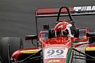 Ferrari: Már megint mi ez a hülye pletyka?