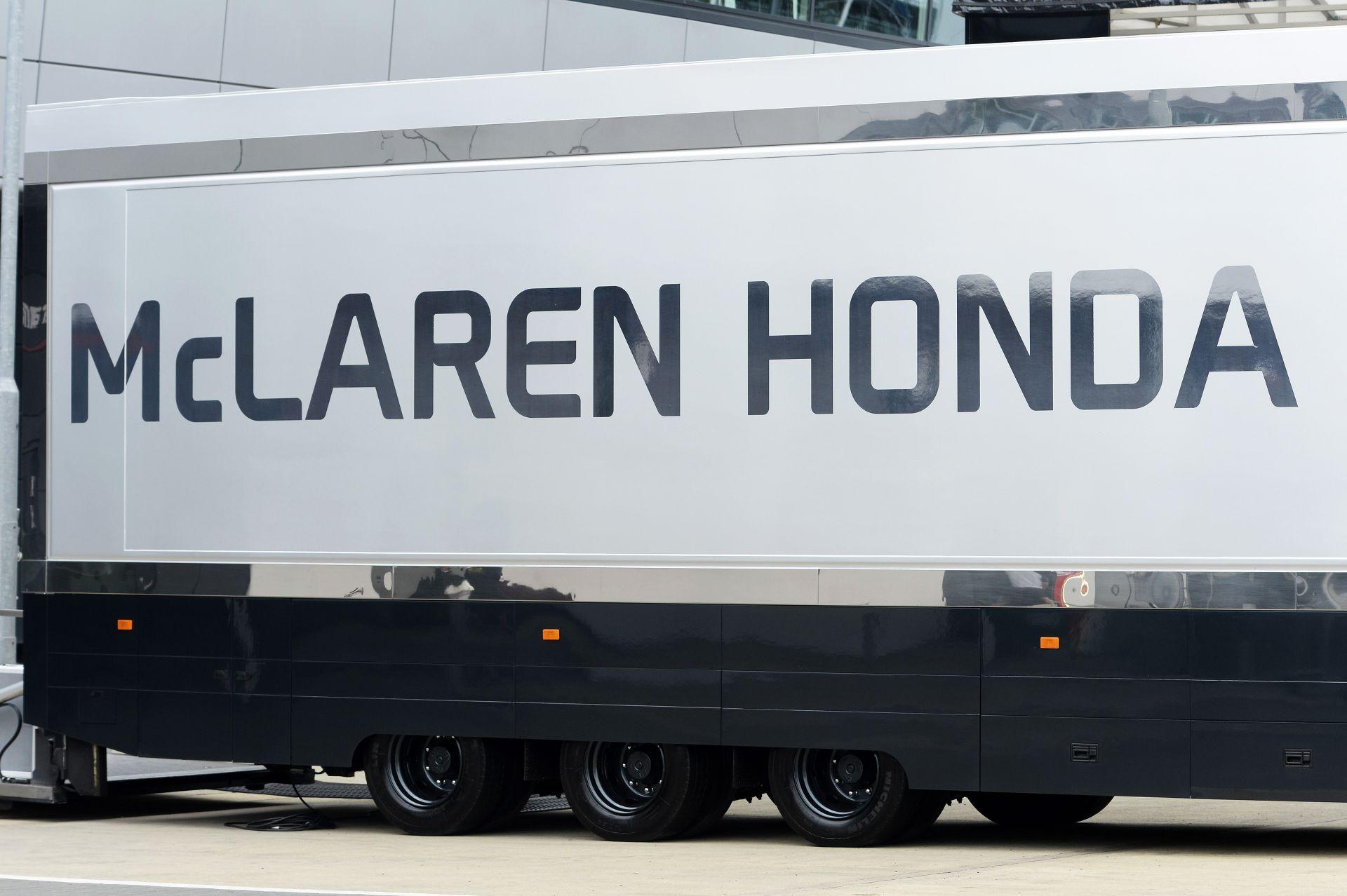 Brit Nagydíj 2015: Kövesd ÉLŐBEN az első szabadedzést Silverstone-ból (11:00)
